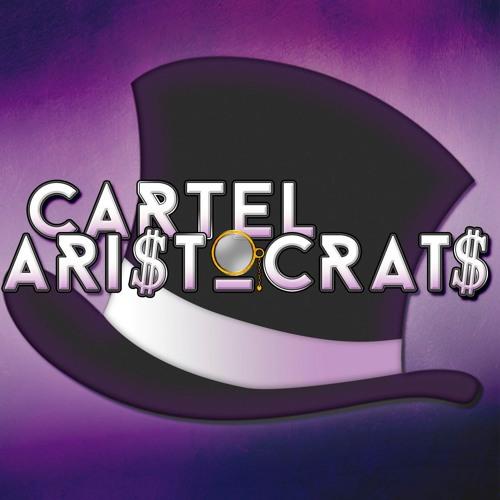 Cartel Aristocrats's avatar