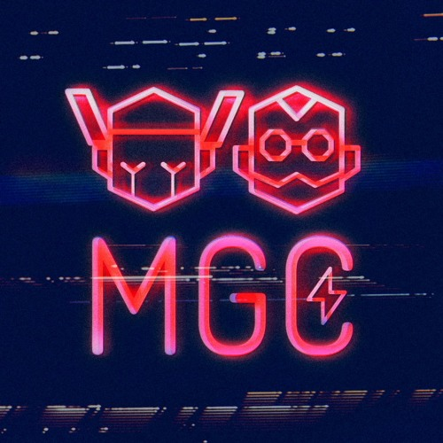 MGC's avatar
