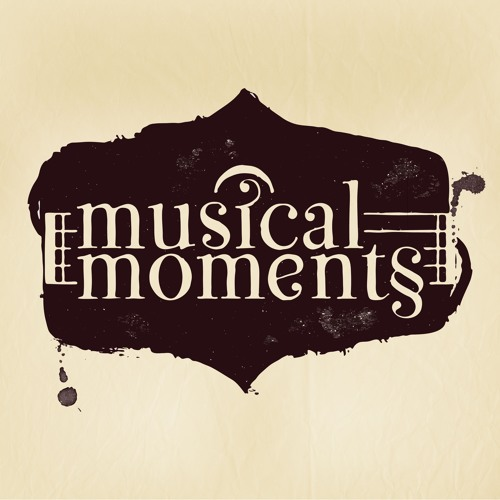 Musical Moments's avatar
