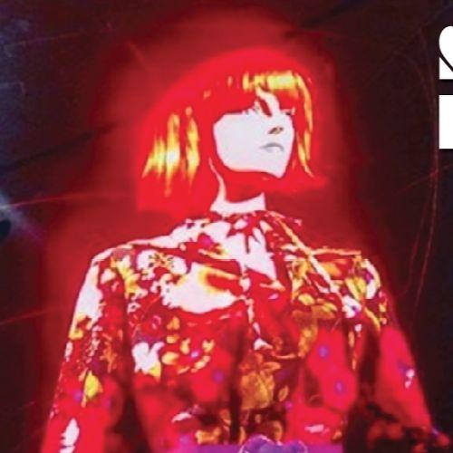 SUBLET's avatar