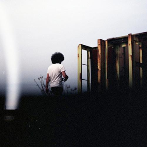 udadesejip's avatar