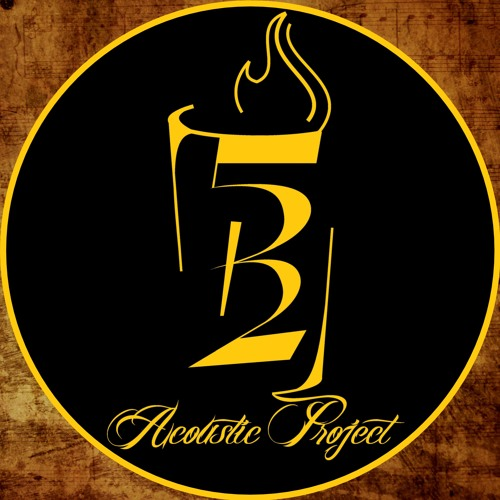 B52 Acoustic Project's avatar