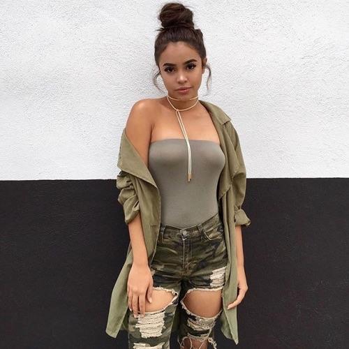 sophia yashina's avatar