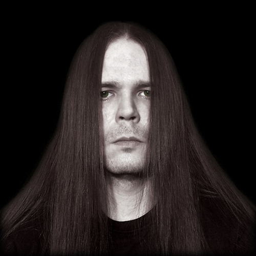 Zoltán Tóth's avatar