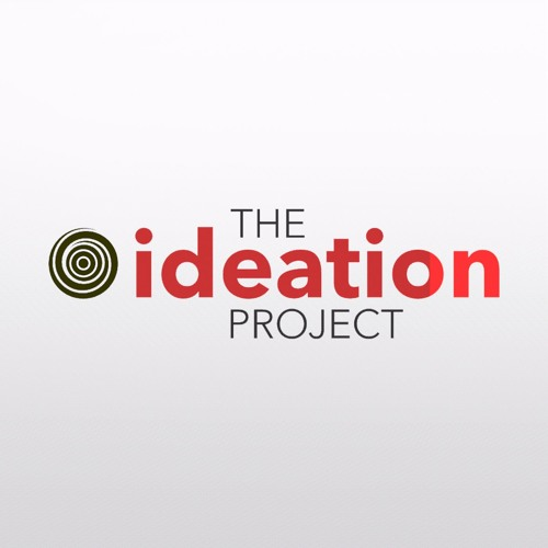 The Ideation Project's avatar