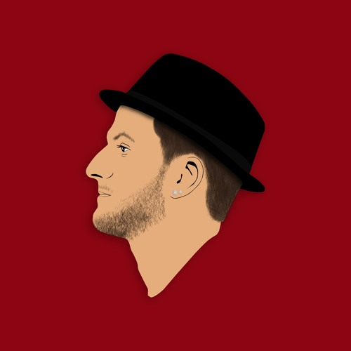 Theo Morti's avatar