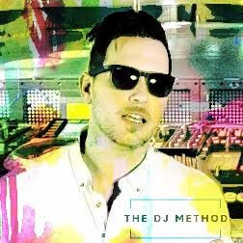 DJ Hans Solo's avatar
