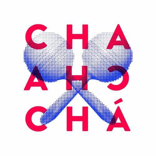 Diseño Cha Cha Chá's avatar
