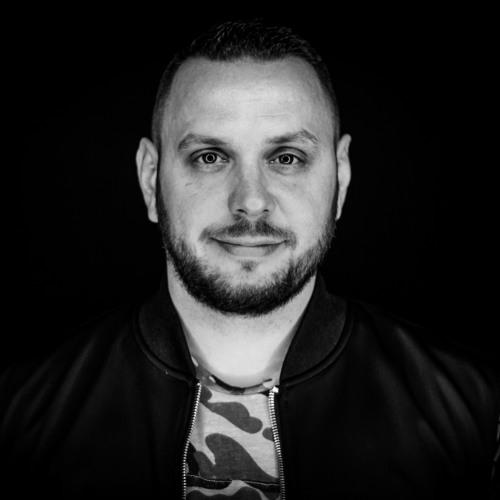 Tomy Montana's avatar