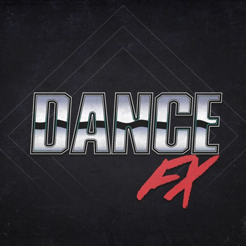 DANCE FX's avatar