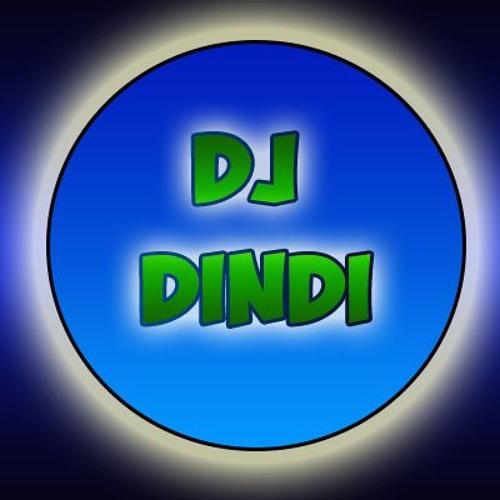 DJ DINDI - GIVE ME THE BASS