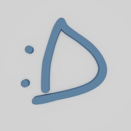 Leshik76's avatar