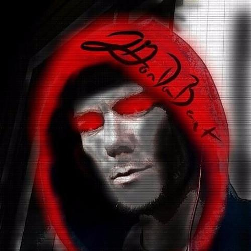 JGonDaBeat(OFFICIAL)'s avatar