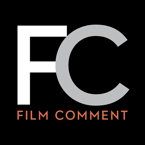 Film Comment's avatar