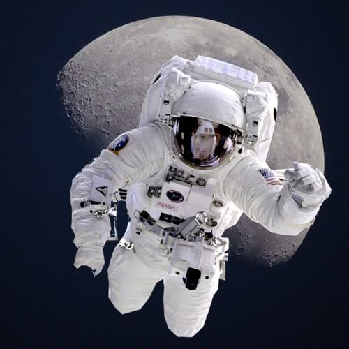 Space Music's avatar