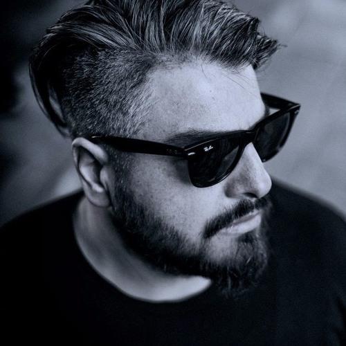co-dec's avatar