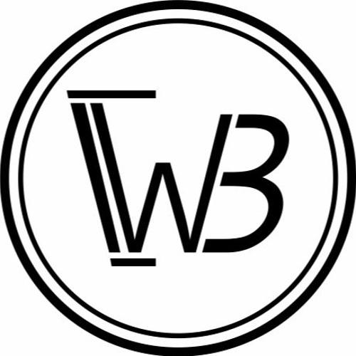 2WinBros's avatar