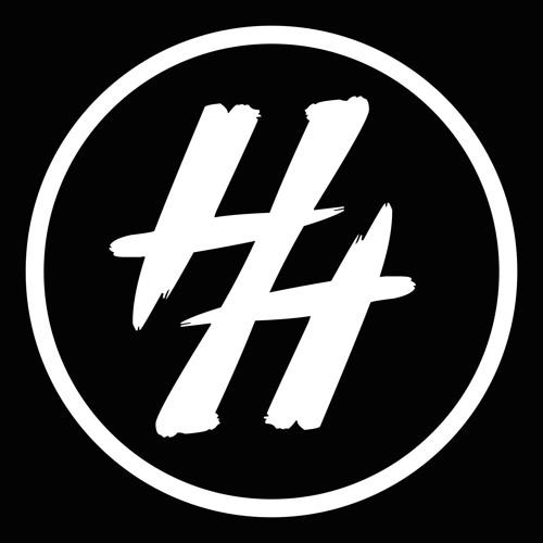 Hi-Hat's avatar