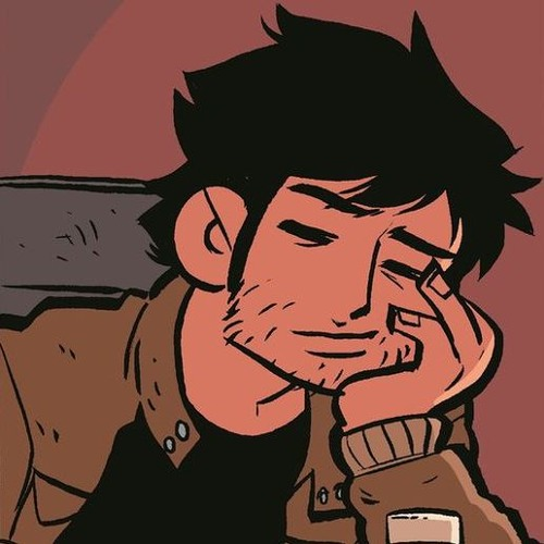 Ginnay's avatar