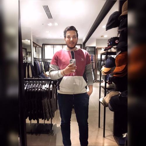 Osama Eltabakh 07's avatar