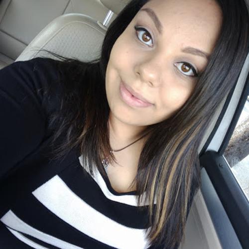 Keylee Yanez's avatar