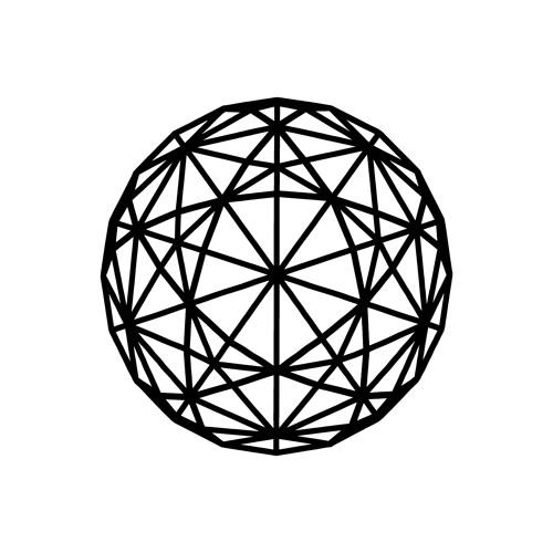 Trap Society's avatar