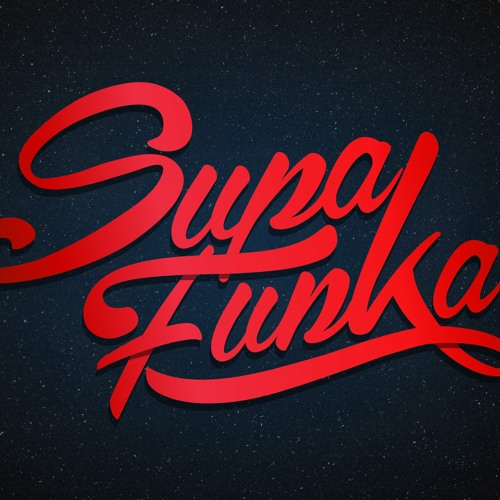 SUPAFUNKA's avatar