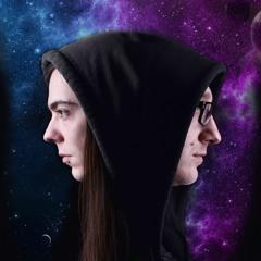 Cosmic Dimension