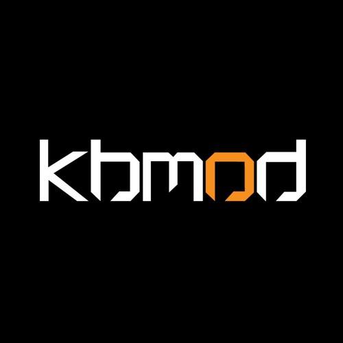 KBMOD's avatar