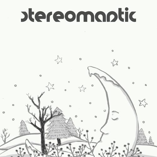 stereomantic's avatar