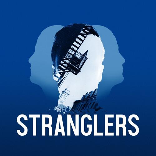 Stranglers's avatar