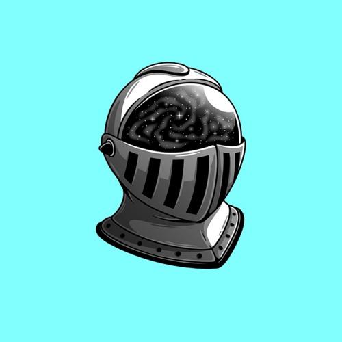 KNIGHT's avatar