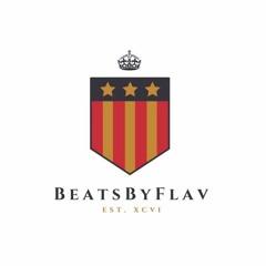 BeatsByFlav