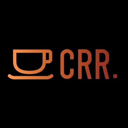 COMMON ROOM ROASTERS's avatar