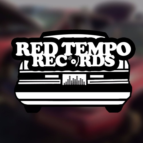 Red Tempo Records's avatar