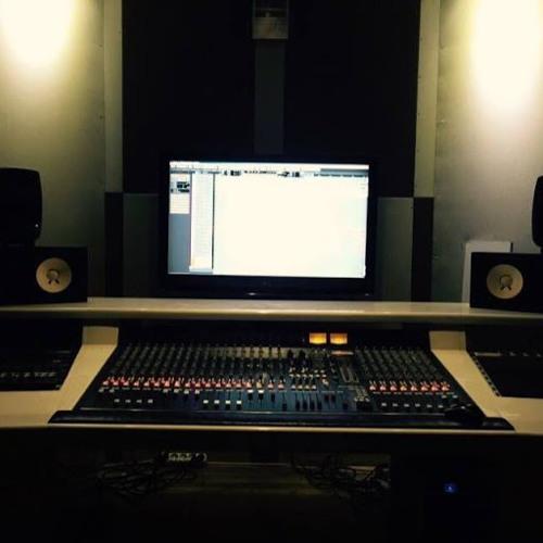 Studio MK's avatar