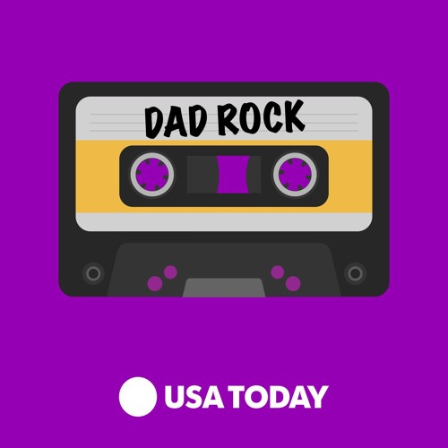 Dad Rock's avatar