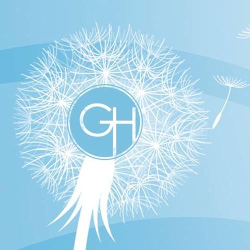 그린힐스 교회's avatar