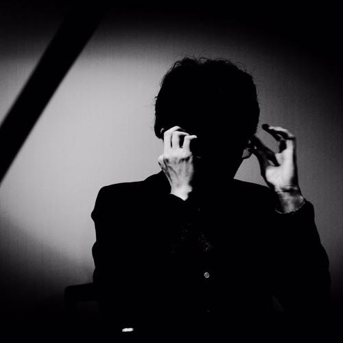 Piano Sax duo 「 Mirror Mirror」