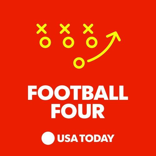Football Four's avatar