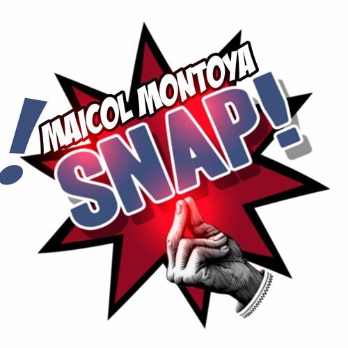 Maicol Montoya's avatar