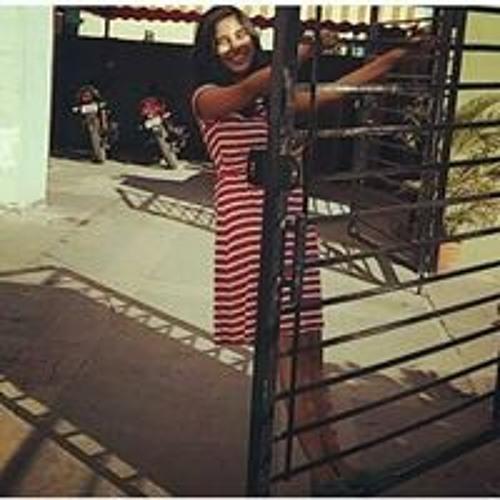 Tvisha Bhattacharjee's avatar