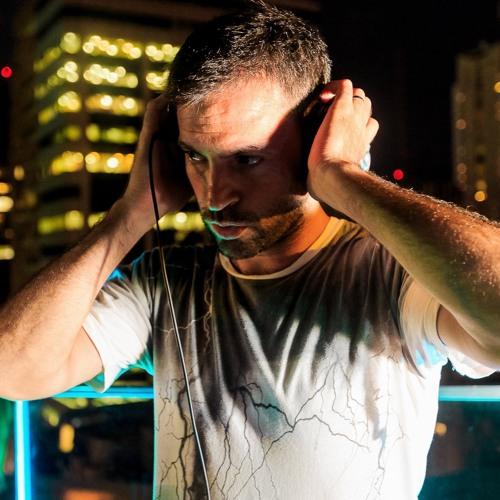 Juan Erbin's avatar