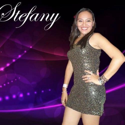 DJANE STEFANY FIGUEROA's avatar