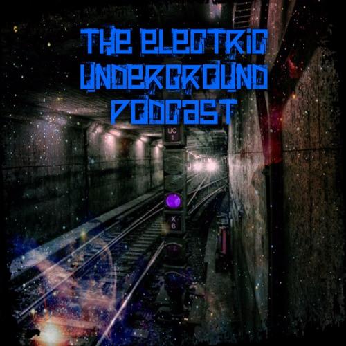 The Electric Underground Podcast's avatar
