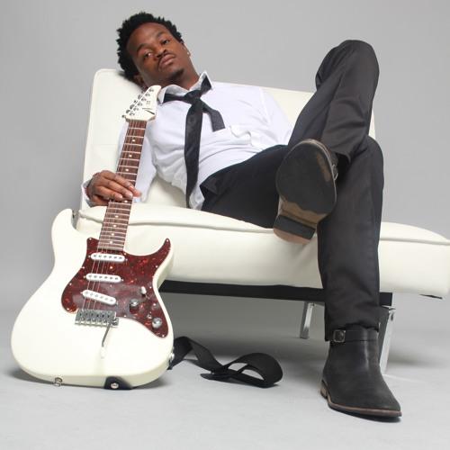 Law Jones Music's avatar