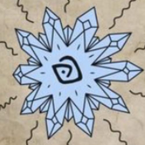 Morgana's avatar