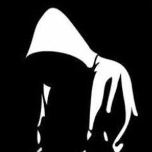 DJ Lew's avatar