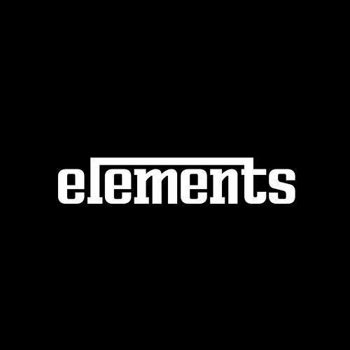 Elements Iceland's avatar