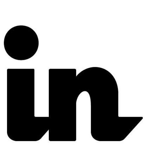 Invisible: Women in Australian Graphic Design's avatar